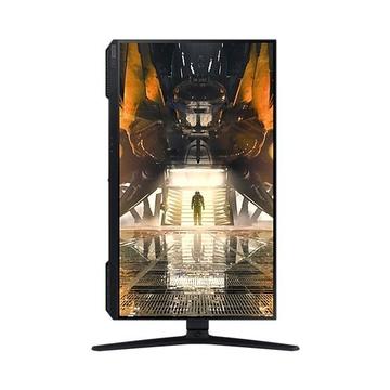 Samsung Odyssey S27AG500NU 27