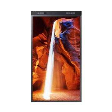 Samsung OM46N-D 46