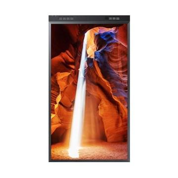 "Samsung OM55N-D 55"" LED Full HD Nero"