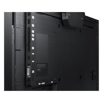 Samsung PM32F-BC 32