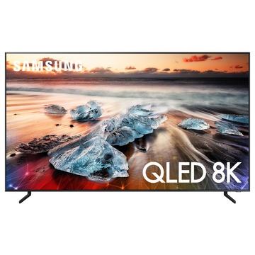 """Samsung Q950R 98"""" 8K Ultra HD Smart TV Wi-Fi QLED Nero"""