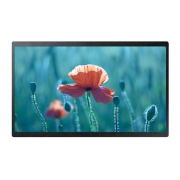 """Samsung QB24R Pannello A digitale 24"""" Full HD Nero"""