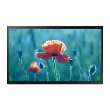 """Samsung QB24R-T 24"""" Full HD Nero"""