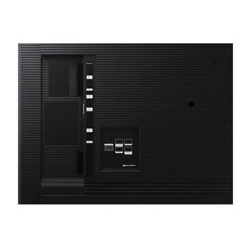 Samsung QB50R 50