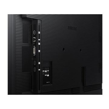 Samsung QB55R 54.6
