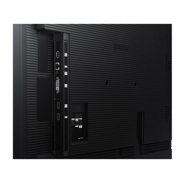 Samsung QB75R 74.5