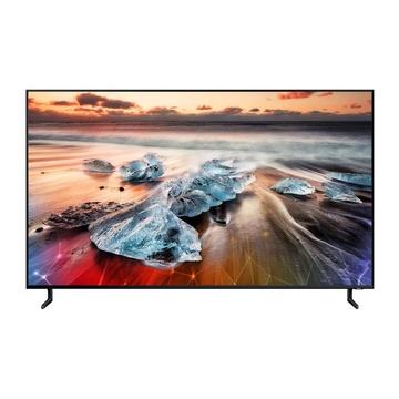 """Samsung QE55Q950RBT 55"""" 8K Ultra HD Smart TV Wi-Fi Nero"""