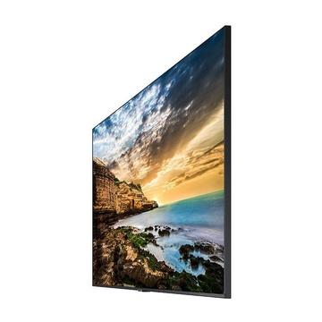 Samsung QE55T UHD 55