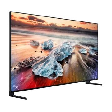 Samsung QE65Q950RBT 65