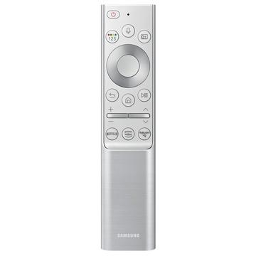 Samsung QE65Q95TAT 65
