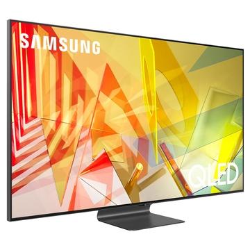 Samsung QE65Q95TCT 65