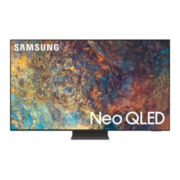 """Samsung QE85QN95AATXZT 85"""" 4K Q-LED Smart TV Nero"""