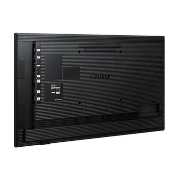 Samsung QM32R 32