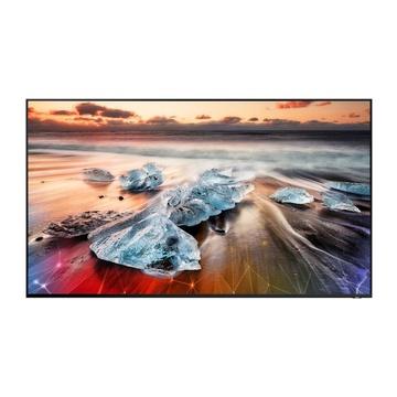 "Samsung QP82R-8K 82"" LED 8K Ultra HD Nero"
