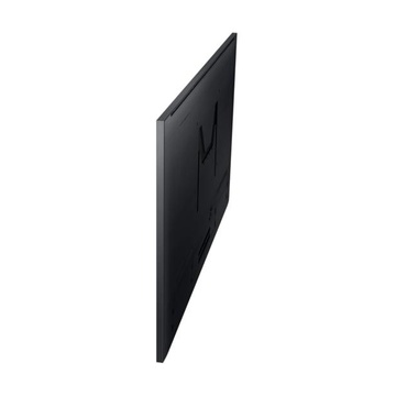 Samsung QP82R-8K 82