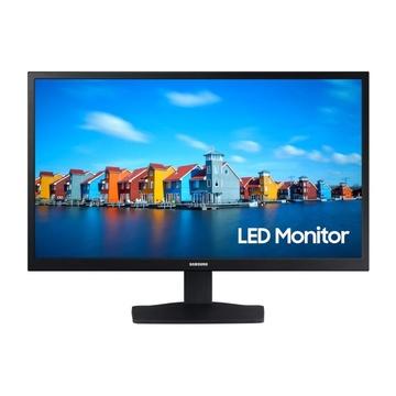 """Samsung S22A330NHU 22"""" Full HD LED Nero"""