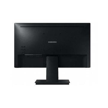 Samsung S24A310NHU 24