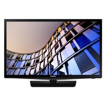 "Samsung Series 4 UE24N4300AU 24"" HD Smart TV Wi-Fi Nero"