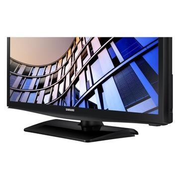 Samsung Series 4 UE24N4300AU 24