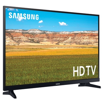 Samsung Series 4 UE32T4000AK 32
