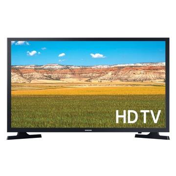 Samsung Series 4 UE32T4302AK 32