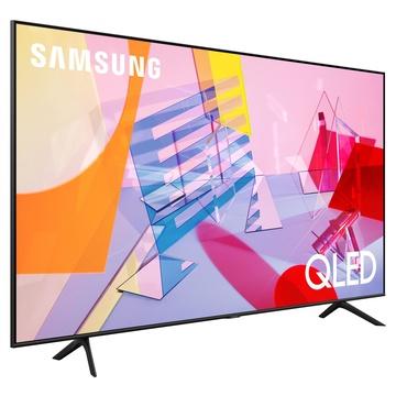 Samsung Series 6 QE85Q60TAU 85