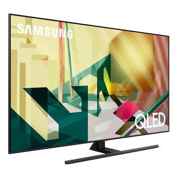 Samsung Series 7 QE75Q70TAT 75