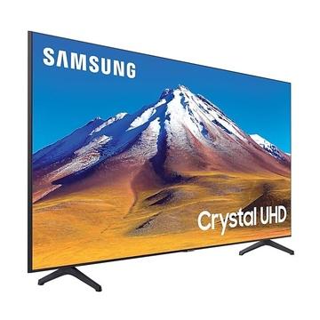 Samsung Series 7 UE43TU7090U 43