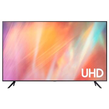 "Samsung Series 7 UE55AU7175U 55"" 4K Ultra HD Smart TV Wi-Fi Nero"