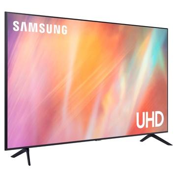 Samsung Series 7 UE55AU7175U 55