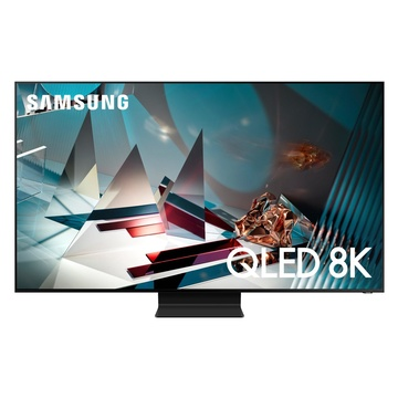 Samsung Series 8 QE65Q800TAT 65