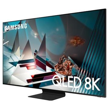 Samsung Series 8 QE82Q800TAT 82
