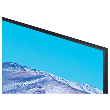 Samsung Series 8 UE50TU8070U 50