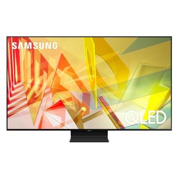 Samsung Series 9 QE55Q90TAT 55