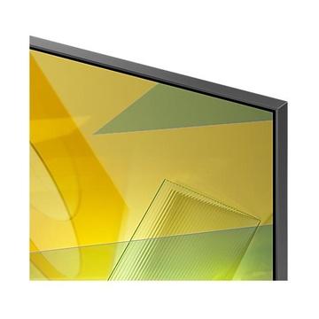 Samsung Series 9 QE55Q95TCTXZT TV 55