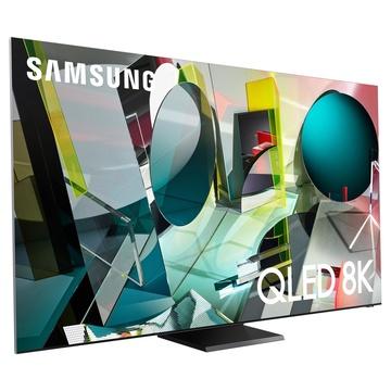 Samsung Series 9 QE65Q900TST 65