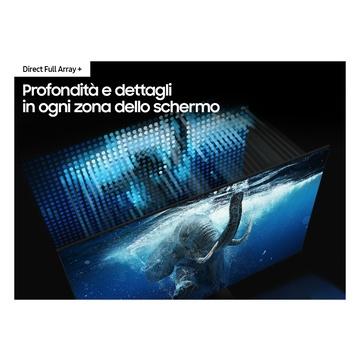 Samsung Series 9 QE65Q90TAT 65