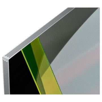 Samsung Series 9 QE75Q900TST 75