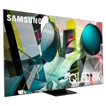 Samsung Series 9 QE85Q950TST 85