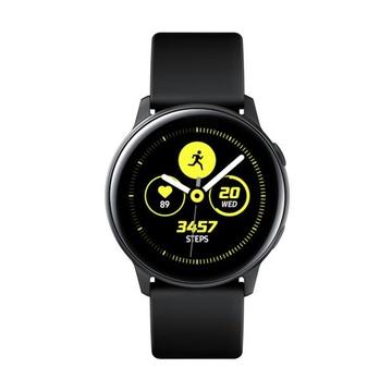 Indossabili e Sportwatches Samsung