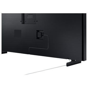 Samsung The Frame QE43LS03TAU 43