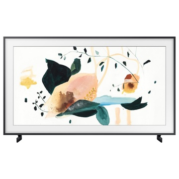 "Samsung The Frame QE50LS03TAU 50"" 4K Ultra HD Smart TV Wi-Fi Nero"