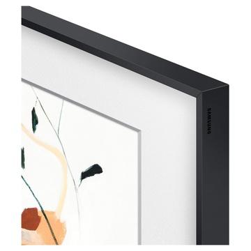 Samsung The Frame QE50LS03TAU 50