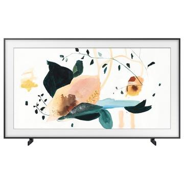 "Samsung The Frame QE55LS03TAU 55"" 4K Ultra HD Smart TV Wi-Fi Nero"