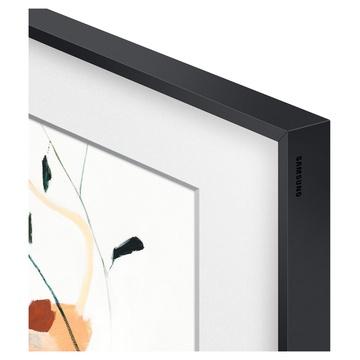 Samsung The Frame QE55LS03TAU 55