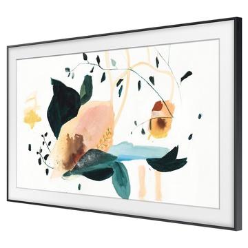 Samsung The Frame QE65LS03TAU 65 4K Ultra HD Smart TV Wi-Fi Nero