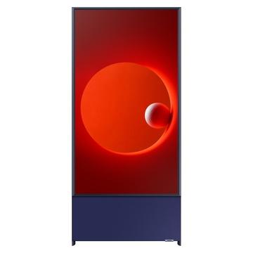 """Samsung The Sero QE43LS05TAU 43"""" 4K Ultra HD Smart TV Wi-Fi Blu"""