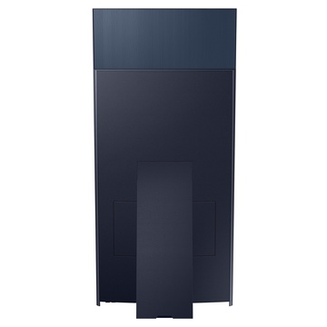 Samsung The Sero QE43LS05TAU 43