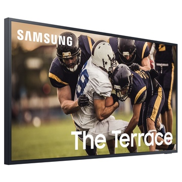 Samsung The Terrace QE65LST7TAU 65