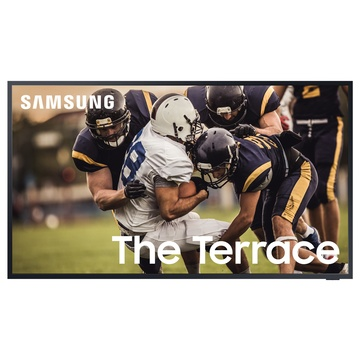 Samsung The Terrace QE75LST7TAU 75